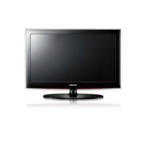 Tv Lcd Samsung 32 Inch Second samsung hd 32 inch lcd tv la32d450 price specification features samsung tv on sulekha
