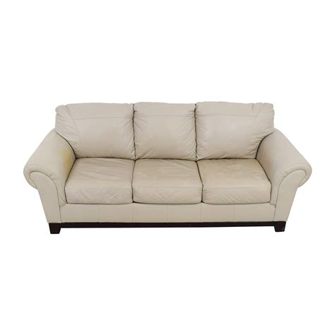 used leather sofa sofas used sofas for sale
