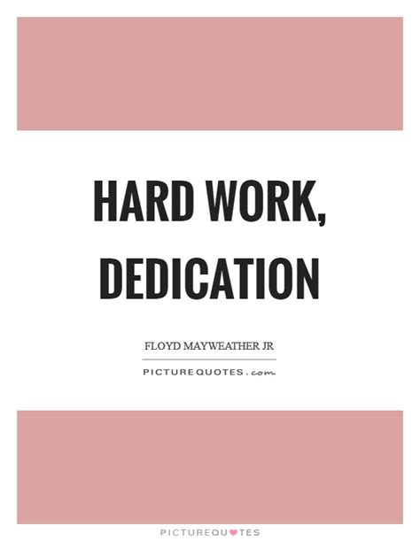 floyd mayweather jr quotes sayings  quotations