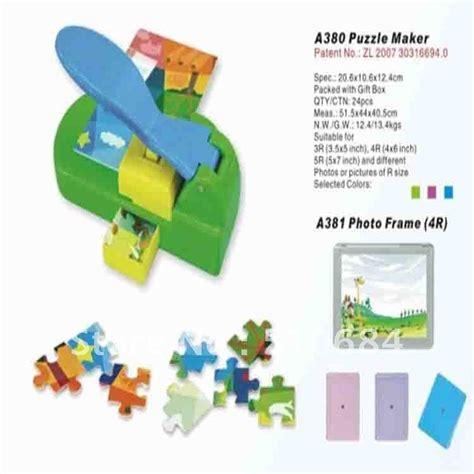pattern maker jobs in melbourne 1000 ideas about puzzle maker on pinterest crossword