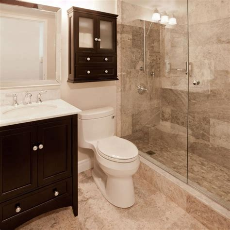home design small bathroom ideas photo gallery ideas for