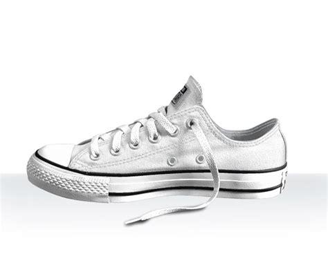 Sepatu Converse High Black jual sepatu converse all murah sepatuconverseonline