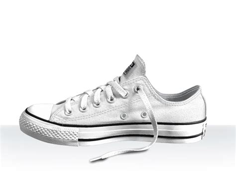 Sepatu Bayi Model Converse toko sepatu design bild