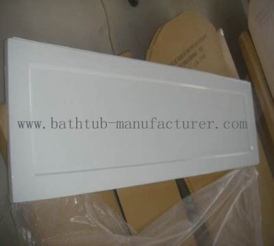 free standing acrylic bathtub acrylic bathtubs china