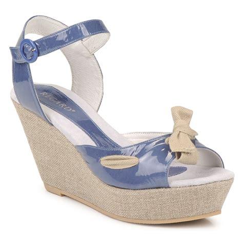 rage sandals sandals regard rage blue shoes 111 20