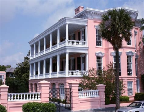 charleston south carolina bed and breakfast best 25 charleston bed and breakfast ideas on pinterest