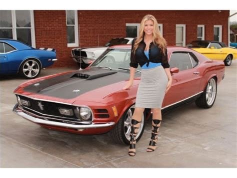 ford mustang mach  project cars  sale