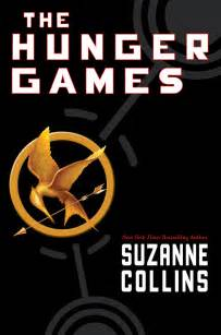 Hunger Games by Val S Random Comments The Hunger Games Suzanne Collins