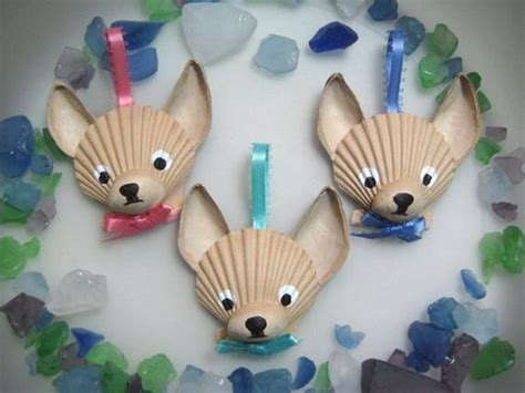 shell craft projects diy craft ideas with shells diy ideas tips
