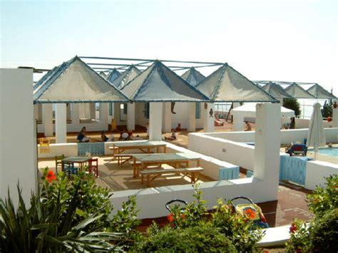 kinderland hotel quot auszug aus dem kinderland quot robinson club daidalos