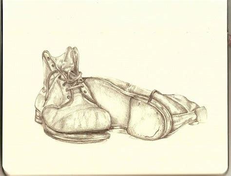 moleskin slippers shoes moleskine sketches