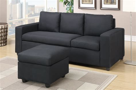black fabric loveseat black fabric sectional sofa steal a sofa furniture