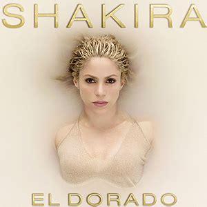 letras de shakira letras de canciones sonicomusica letras de canciones letra de amarillo letras de shakira