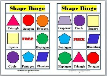 25 best ideas about 2d shape properties on 3d shape properties kindergarten shapes maths shapes with names worksheets releaseboard free printable worksheets and activities