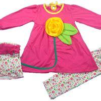 Baju Muslim Untuk Bayi 5 Bulan jual baju muslim bayi 3 12 bulan baju bayi unik lucu baju lebaran bayi galvanic spa murah