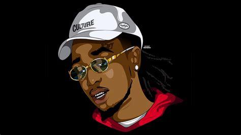 Kedok Cover Headl Nmax free migos x kodak black type beat quot quot rap trap