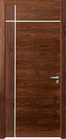 flush doors for bathrooms flush doors ply timber wood
