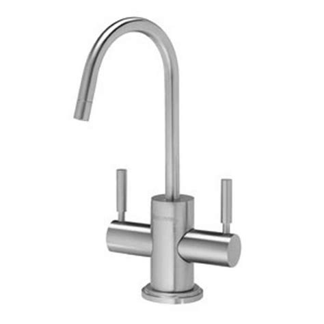 Everpure Faucets by Everpure Helia Designer Water Faucet Ev9000 87