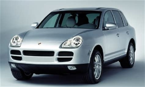 where to buy car manuals 2005 porsche cayenne lane departure warning 2005 2006 porsche cayenne howstuffworks