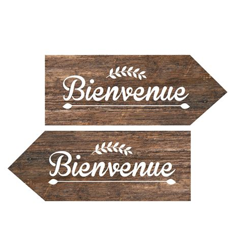 kit diy panneau mariage fond bois rustic 224 imprimer