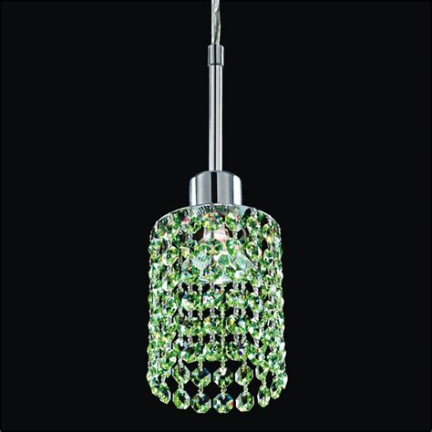 Design Your Own Pendant Light Create Your Own 1 Light Pendant Flush Mount Fuzion X 700 Glow 174 Lighting