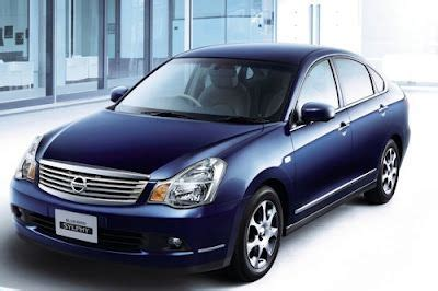 where is the nissan sentra made 2013 nissan sentra to be made in usa torque news