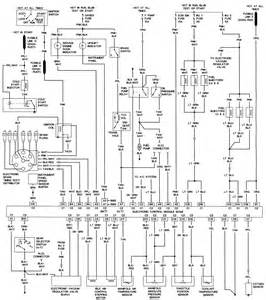 86 fiero headlight motor wiring diagram 86 get free image about wiring diagram