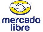 beb s en mercadolibre venezuela donde comprar y vender mercadolibre m 233 xico