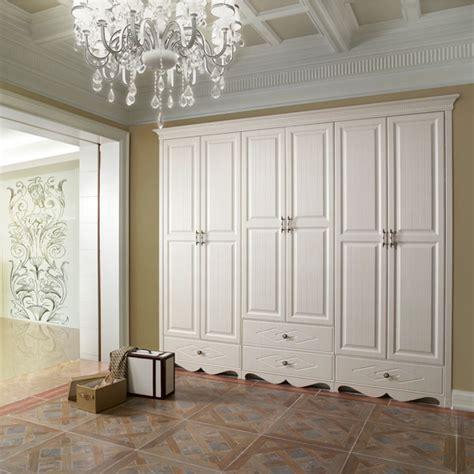new design wardrobe new design decorative 3 door bedroom laminate wardrobe
