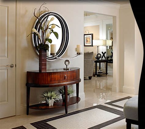 art deco home interiors bright home design style art deco