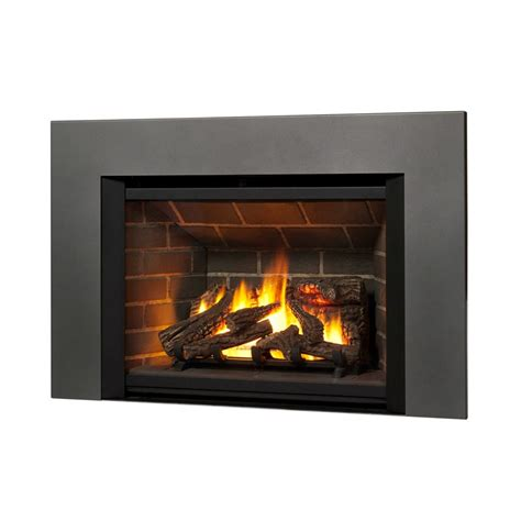 contemporary fireplace inserts gas contemporary fireplace inserts gas 28 images modern