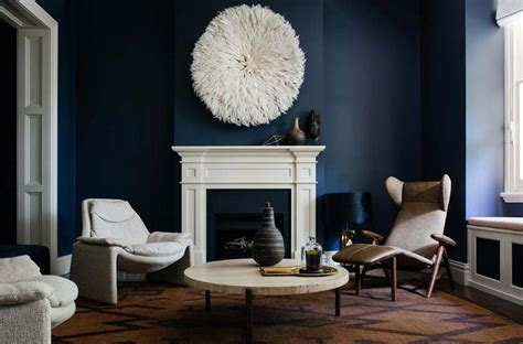 Masters In Interior Design In Australia by Living Room Decor Ideas For Homes With Personality