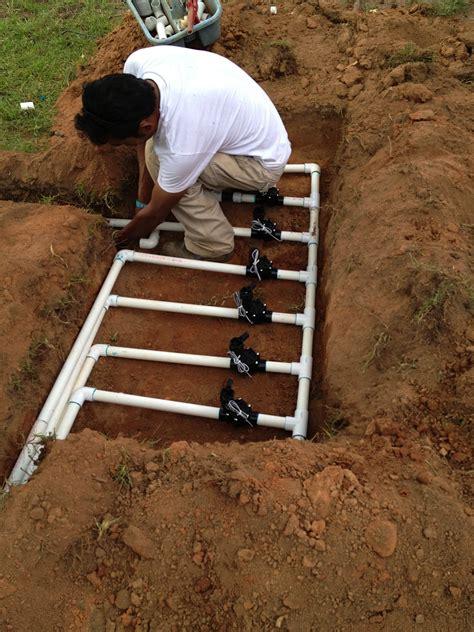 irrigation systems sprinkler systems cochran sc