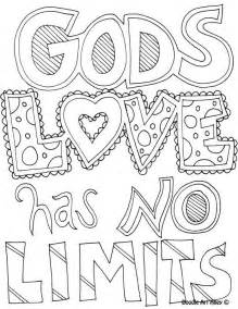 Love One Another Coloring Pages Coloring Home