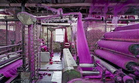 Silk Duvets Uk Brexit Affect Uk Textile Industry Under Threat
