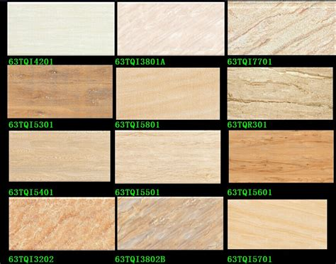 bathroom tiles price 3d bathroom wall tiles price in srilanka vitrefied tiles 1