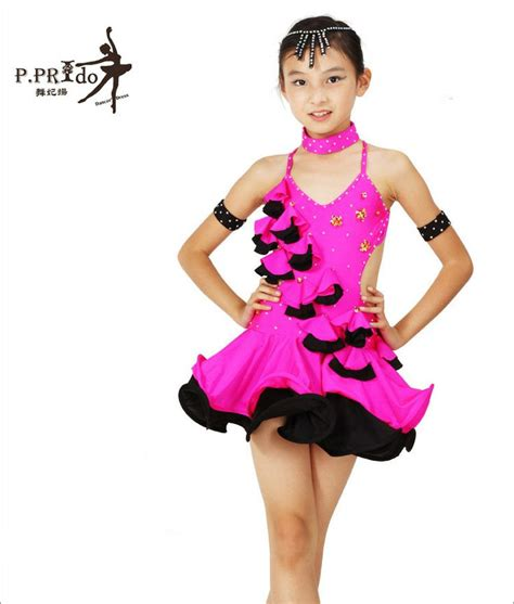 Jazz020 Pink 17 best images about costumes on recital jazz and sequins