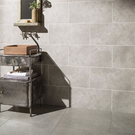 cambridge 600x300 ceramic wall tiles best price
