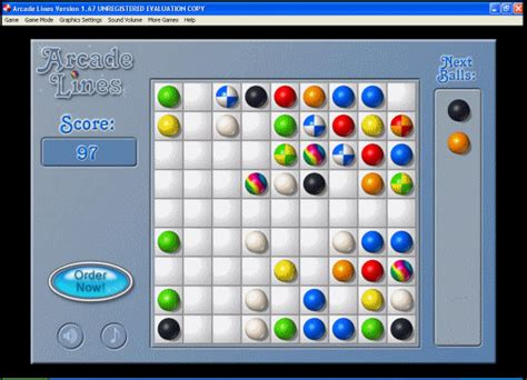 Free Online Arcade Games puzzle game download puzzle jigsaw sudoku word logic