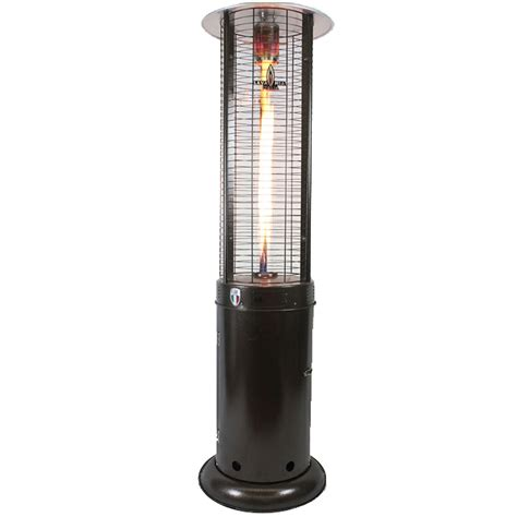 Propane Patio Heaters Lowes Patio Building Lowes Outdoor Patio Heaters