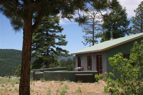 taos new mexico 87571 listing 19537 green homes for sale