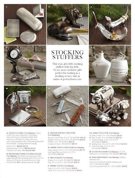 christmas layout design inspiration 37 best catalog design images on pinterest brochure