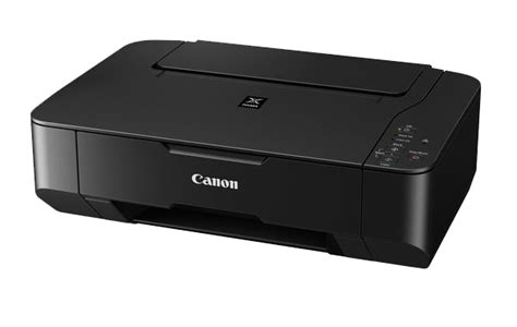 Kabel Printer Canon Ip2770 cara reset printer canon mp237 hz computer
