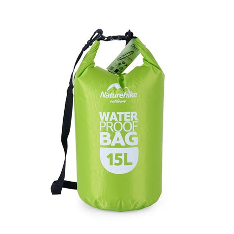 15l Drybag Square nh15s002 d 2 peak69 outdoor and adventure