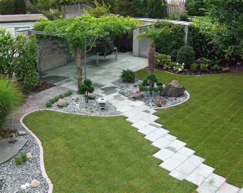 Garten Ideen by Garten Ideen