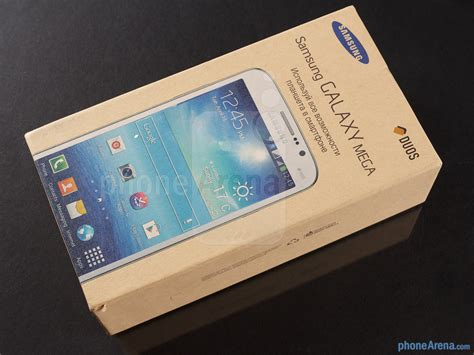 themes samsung mega 5 8 samsung galaxy mega 5 8 review