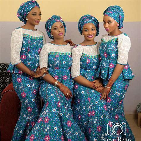 ashebi latest style in nigeria nigerian ankara styles 2017 catalogue pictures