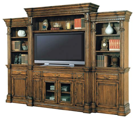 modern entertainment centers wall units canterbury entertainment center wall unit modern