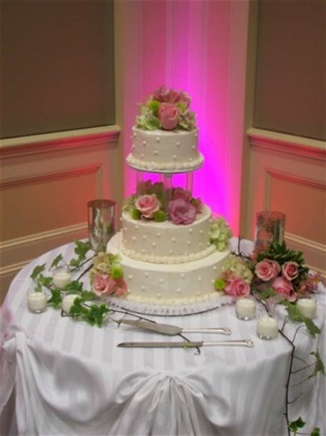Wedding Program Wording Templates Free