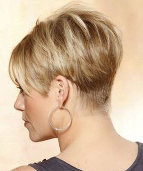 Wedge Hairstyles by Best 25 Wedge Haircut Ideas On Wedge